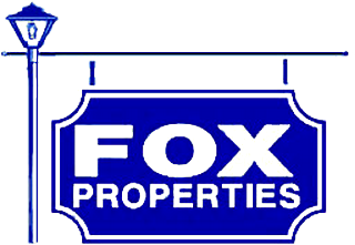 Fox Properties